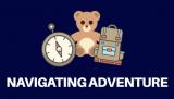 Navigating Adventure